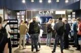 «Укрбуд» представил систему умного дома CLAP на iForum-2018