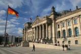 В Германии, проверят выбросы почти миллион автомобилей Daimler