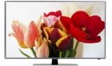 Современные дешевых телевизоров от популярных производителей: краткий обзор и фотографии