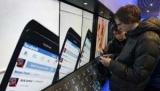 СМИ: Nokia возобновлении продаж легендарного qwerty-смартфона E71