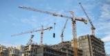 Московские власти заявили о неготовности рынка для финансирования проекта