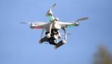 Летающие роботы и принтеры для бетона: как проекты maker изменить город