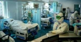 Определены симптомы,  которые увеличивают риск смерти от COVID-19 в 6 раз