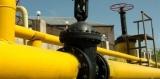 Отменено строительство газопроводов в двух деревнях Новой Москвы