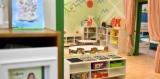 Крупный инвестор построит 15 детсадов и школ в Новой Москве