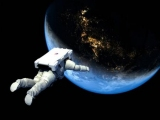 SpaceX запускает израильские станции на Луне