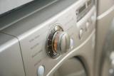 На каком режиме стирать моделей стиральных машин, выбор режима и температуры стирки постельного белья:
