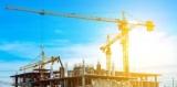 Пять домов по программе реновации введут в Новой Москве в июле