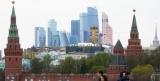 В Москве увеличилась доля частных инвесторов в недвижимость из регионов