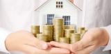 Обновленные ипотечные программы поддержат рынок новостроек в Москве