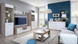 Как расставить мебель в гостиной: идеи открытой планировки и рекомендации