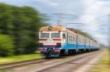 Столица обещает покинуть поезд до аэропорта Борисполь после 144 дней