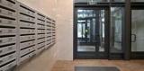 В ЖК «Лучи» завершено строительство корпуса на1024 квартиры