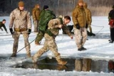 НAТO проведет операцию чтобы Крайнем Севере