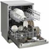 В посудомоечной машине не растворяется таблетка: исследование причин и их устранение