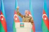 Зачем Алиев приехал к Путину