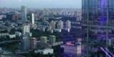 Объем инвестиций в российскую недвижимость упали на 40%