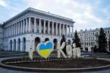 В Киеве заявили, что Украина «скатывается» в страну третьего мира