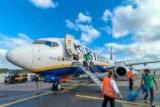 Ryanair заказал 25 Boeing с высокой пропускной способностью