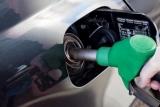 Цена дизельного топлива на АЗС превысила 30 грн