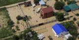 Власти перестанут компенсировать потери жилья в случае стихийных бедствий