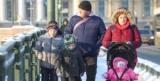 Сбербанк снизил ипотечной ставке 6% в соответствии с государственной программой для семей с детьми