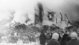 Facebook будет собирать историю блокады Ленинграда