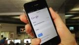 В Вероне есть проблемы с доступом к Google