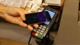 Как платить машина не на месте банковской картой: приложения, инструкции и рекомендации