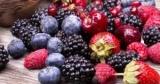 Врач перечислила самые полезные летние ягоды