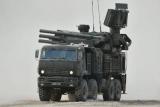 Военный эксперт опубликовал пост о провале «Черепаха» в Сирии и удалил его