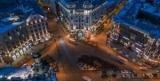 Санкт-Петербург впервые обогнал Москву по объему инвестиций в недвижимость