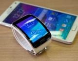 Как подключить умные часы к телефону: шаг за шагом инструкции
