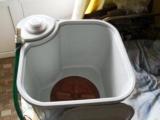 Ремонт стиральная машина