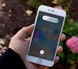 Как перезагрузить iphone: пошаговая Инструкция, настройки, советы и рекомендации