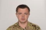 Украинский комбат Семенченко подставил белорусских «товарищей по оружию»
