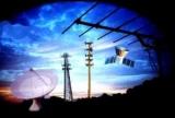 Передающие антенны: виды и особенности устройства
