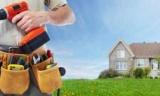 Последовательность ремонта в квартире: планирование, примерные сметы, выбор материалов и последовательность выполнения работ