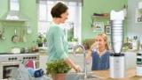 Как вода водорода в домашних условиях