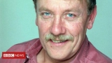 Улица коронации актер умирает в возрасте 78 лет
