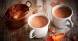 Ученые обнаружили пользу какао для зрения