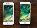 Как отличить оригинальный iPhone от подделки: как определение серийного номера, сравнение Китайский iPhone и оригинал