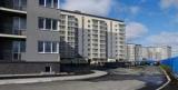 Власти заявили об окончании строительства 100 домов СУ-155