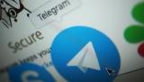 Известны страны, наиболее пострадавших от сбоя Telegram