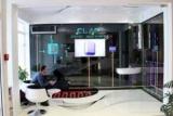 «Укрбуд» открыл шоу-рум системы умного дома CLAP