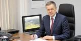 «Потенциал для строительства в Новой Москве составляет 150 млн кв. м»