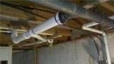 Вентиляционный клапан для канализации: назначение, применение, принцип действия, правила установки и советы экспертов