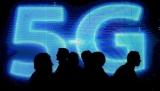 Китай планирует внедрение технологии 5G в 2019 году