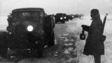 Facebook запускает акцию в день памяти жертв блокады Ленинграда