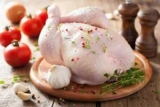 Антимонопольный комитет расследует сговор на рынке мяса птицы